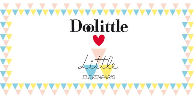 doolittle-little-eleven-paris