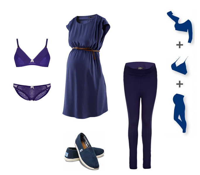 feeling-blue-maternity