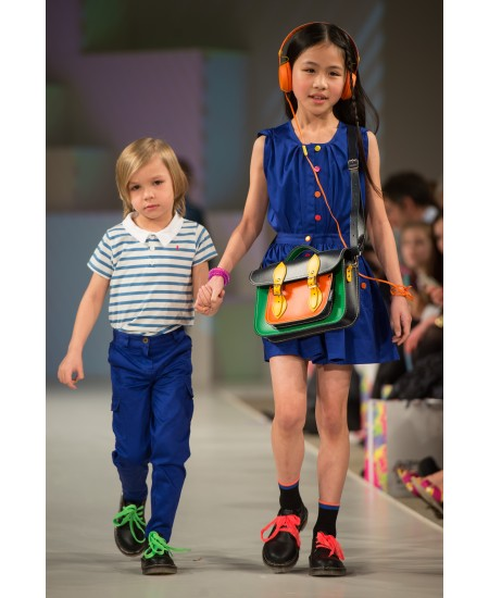 Global Kids Fashion Week London
