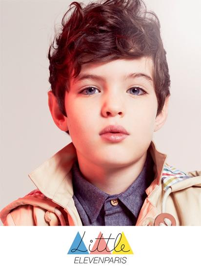 Little Eleven Paris