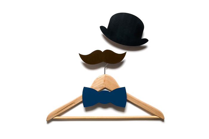 monsieur-coat-hanger