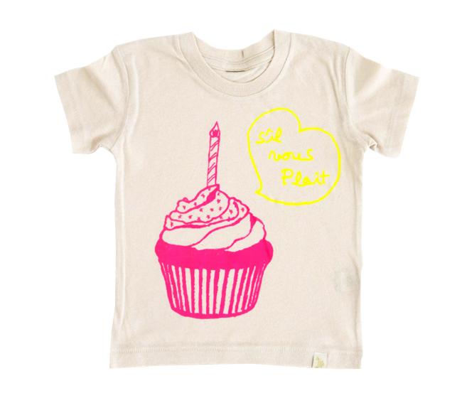 atsuyo-akiko-t-shirt