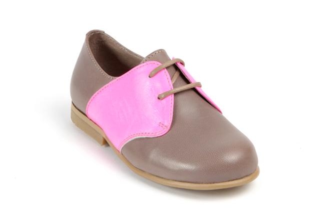 Clotaire shoes