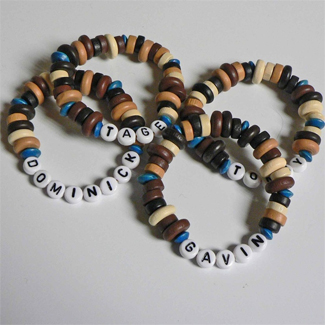 pinterest-name-bracelet