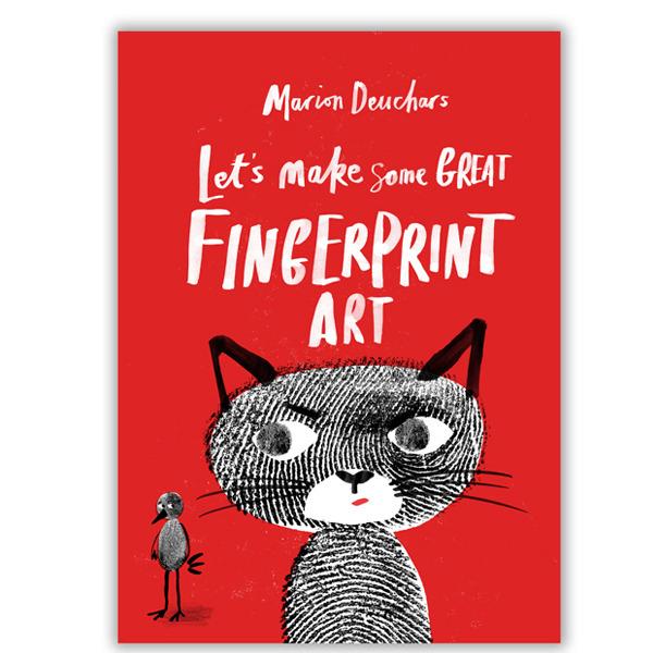 marion-deuchars-fingerprint-art