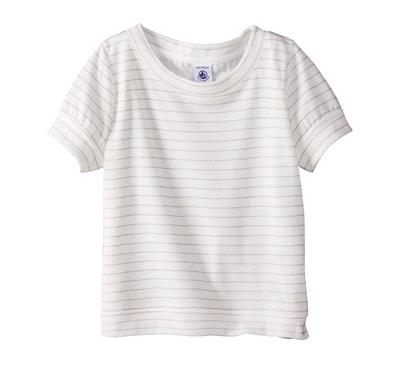 The favourite pieces of yoyo mom at petit bateau for Petit bateau striped shirt