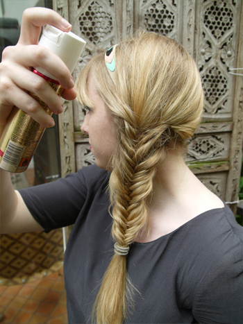 DIY-coiffure-clemence-cabanes