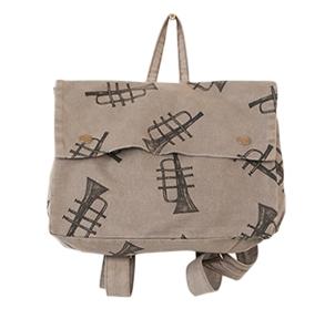 Bobo Choses School Bag