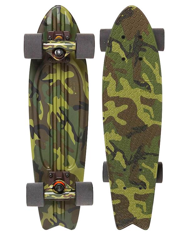 globe-skateboard-bantam-camouflage