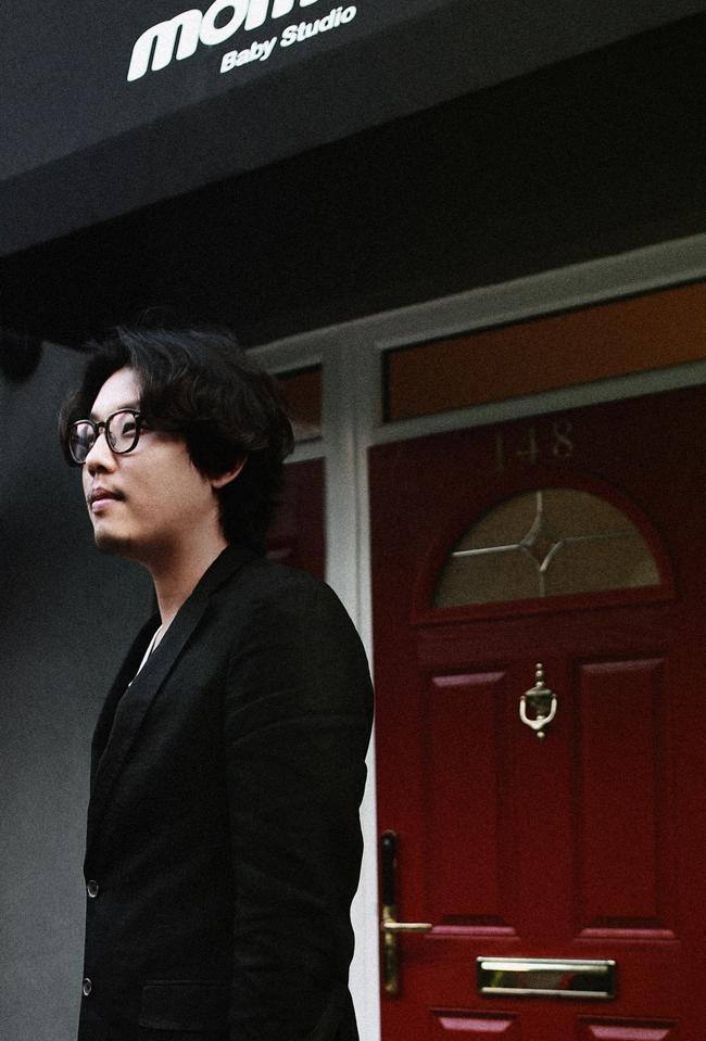 Dong Sun Choo
