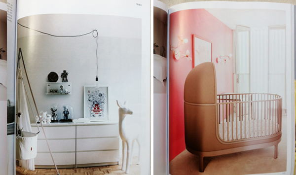 Milk Decoration Magazine 5