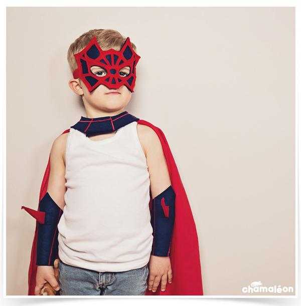 chamaleon-deguisements-enfant-super-hero