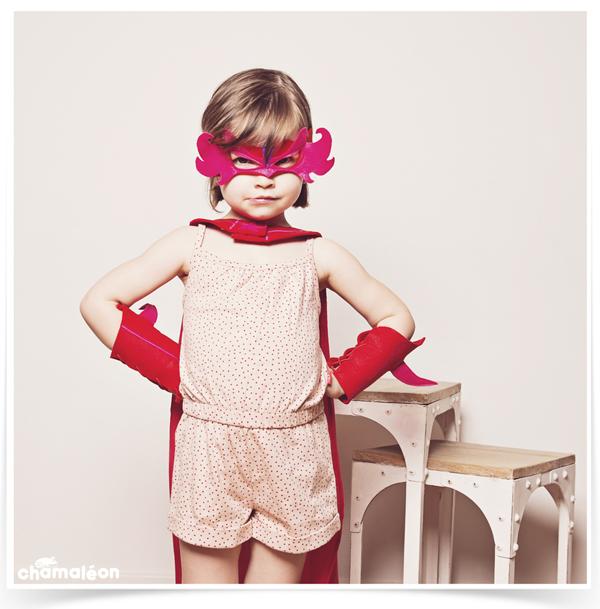 chamaleon-deguisements-enfant