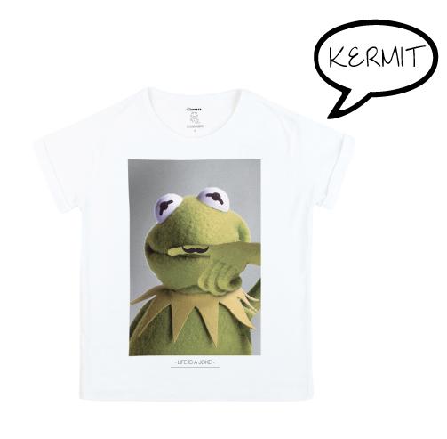 little-eleven-paris-free-giveaway-kermit