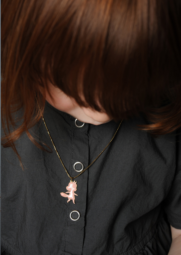 little-titlee-bijoux-enfant-Lucille-Michieli