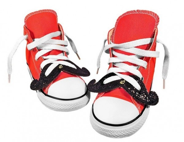 ad788bf86 Shwings Kids Shoe Accessories