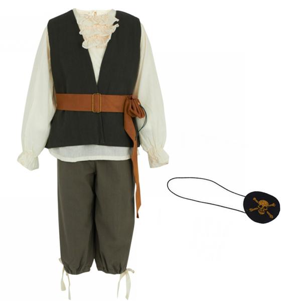 numero-74-pirate-costume