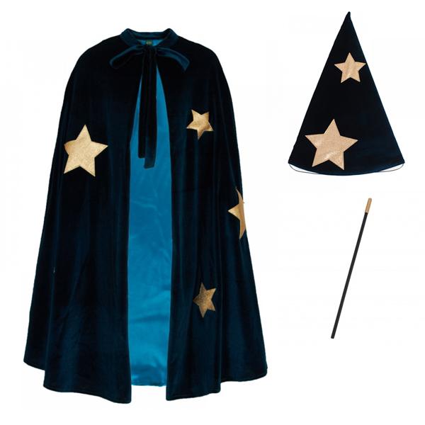 numero-74-wizard-costume