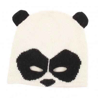 oeuf-nyc-panda-hat