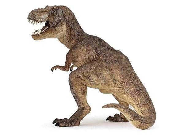 Papo Dinosaur toy
