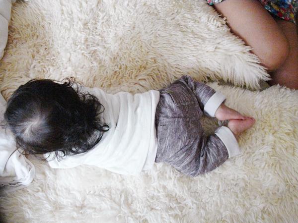 Pepas boutique puericulture bébé