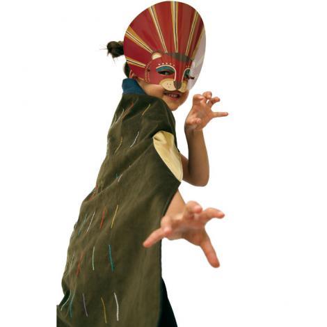 zid-zid-kids-costumes