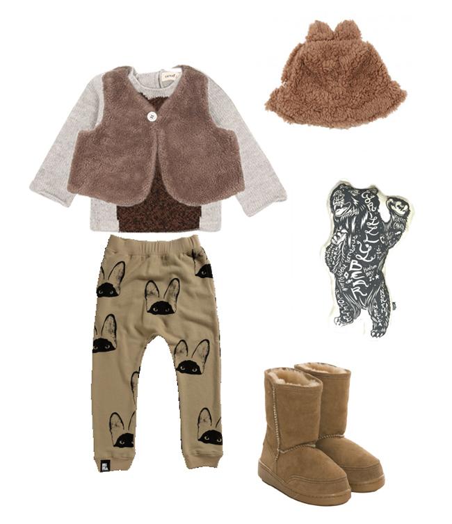 bear-inspired-girl-fashion