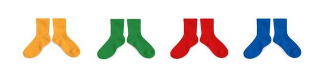 collegien-chaussettes-2