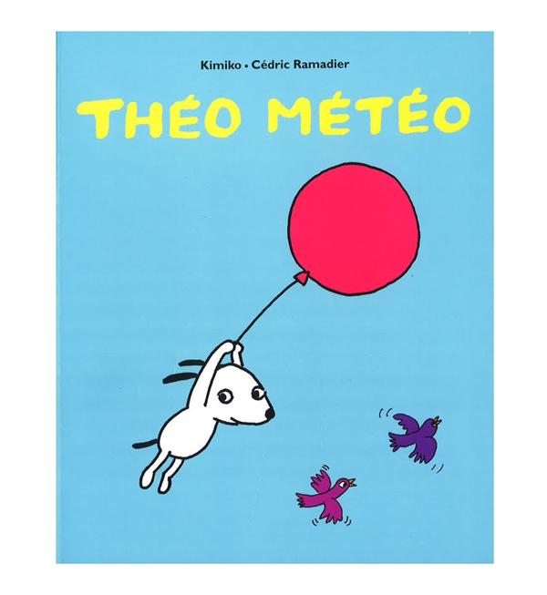 kimiko-theo-meteo