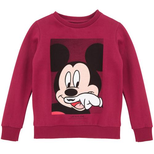 Little Eleven Paris shirt