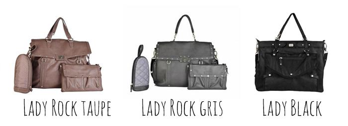 magicstrollerbag-lady-sac