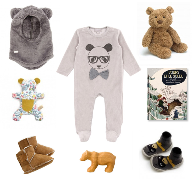 teddy-bear-mode-bebe