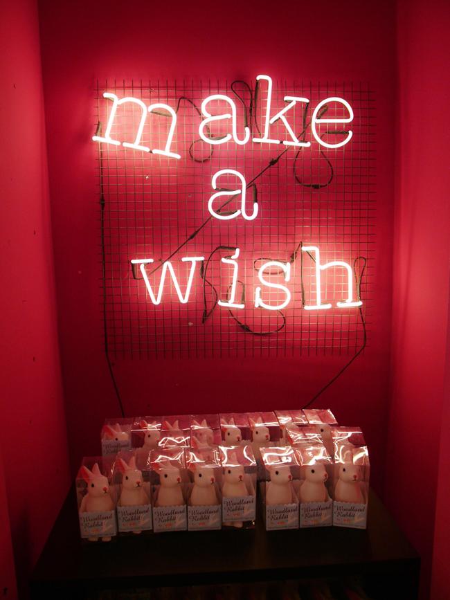 bonton-make-a-wish
