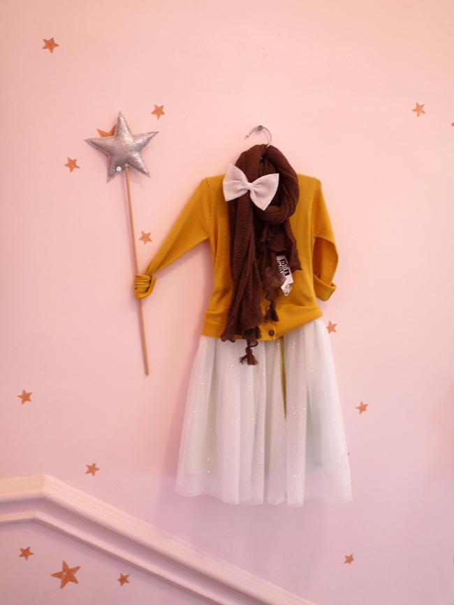 bonton-pink-fairy