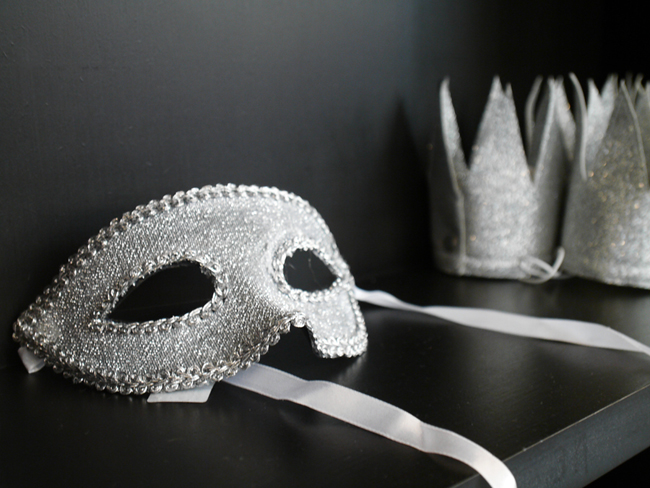 Bonton masks