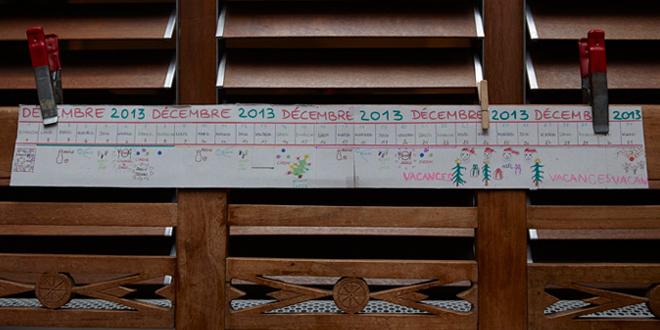 calendrier-diy-2014