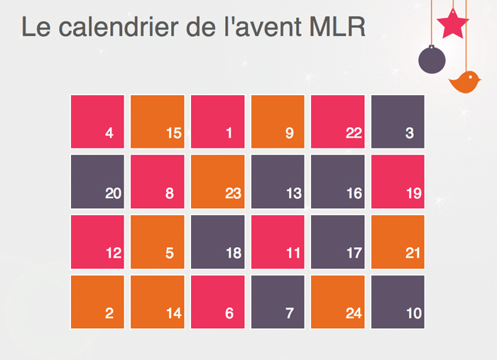 my-little-room-avent-calendrier
