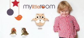 my-little-room-wishlist