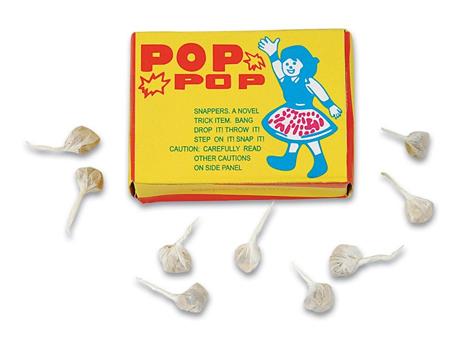 pop-pop-snappers