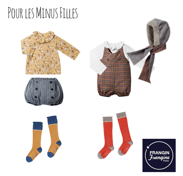 frangin-frangine-mode-bebe-fille