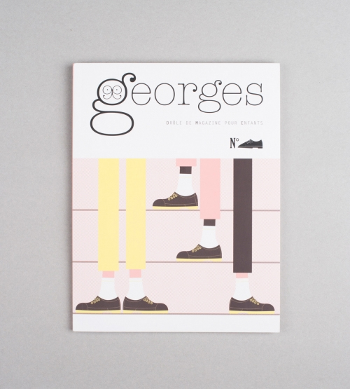 magazine-georges-chaussures