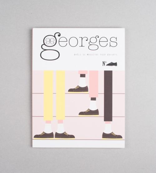 magazine-georges-chaussures