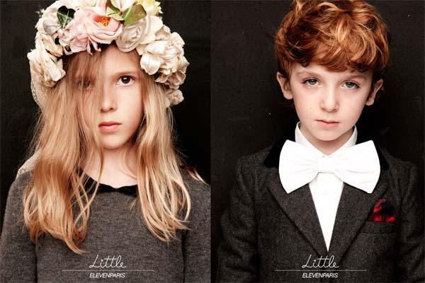 michelle-ferrara-kids-photographer