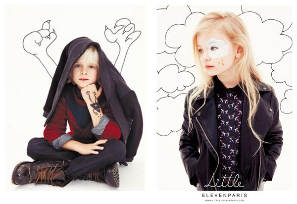 Michelle Ferrara kids photographer