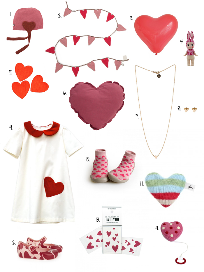 heart-valentines-day-kids-products