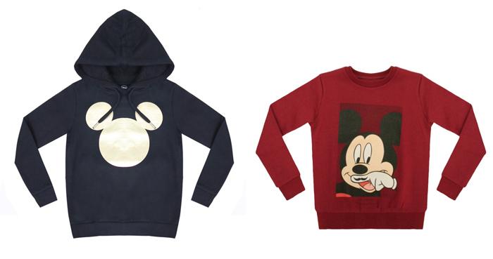 Little Eleven Paris & Disney