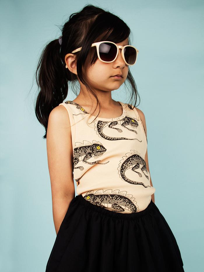 mini-rodini-mini-zoologist-iguana-shirt