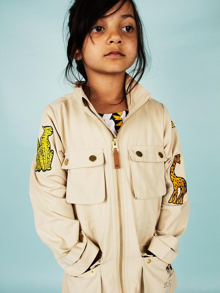 mini-rodini-mini-zoologist-jacket