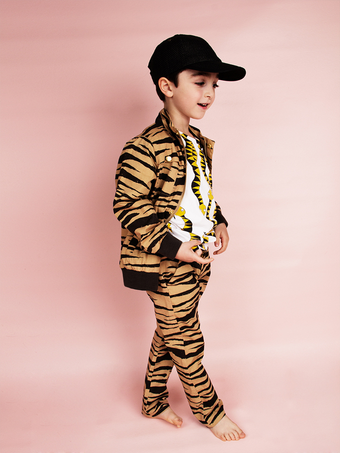 mini-rodini-mini-zoologist-kids-fashion
