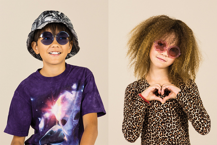 sons-and-daughters-glasses